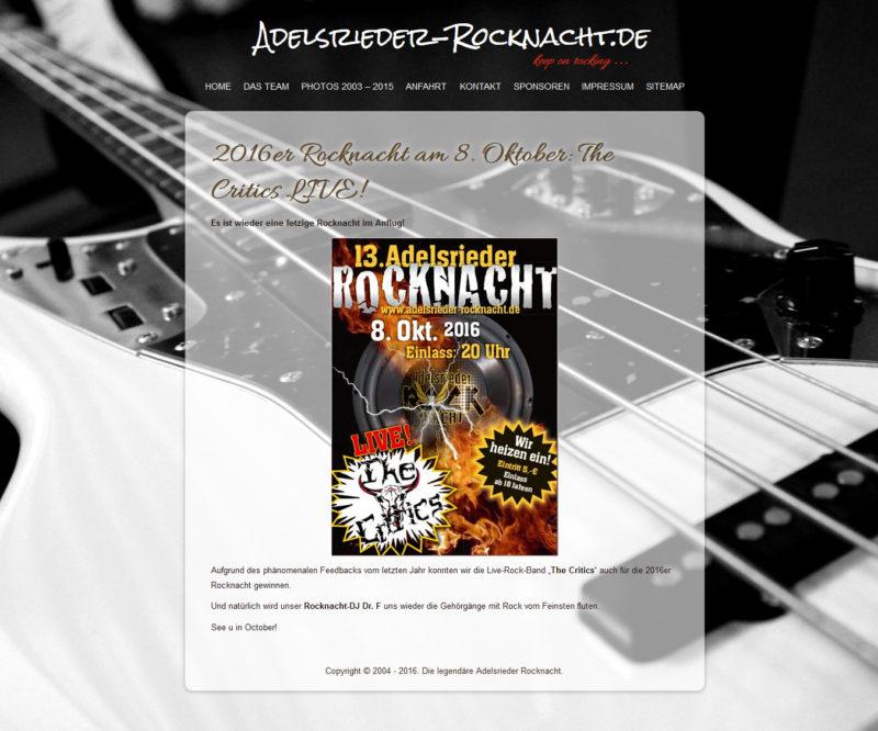 http://www.rocknacht-adelsried.de