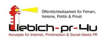 Liebich-pr-4u