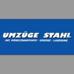 Projekt Umzüge Stahl GmbH