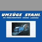Projekt Umzüge Stahl GmbH 2015
