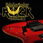 Projekt Adelsrieder Rocknacht