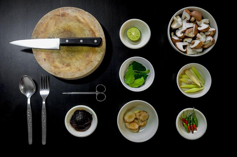 Kochblog online