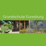 Projekt Grundschule Eurasburg